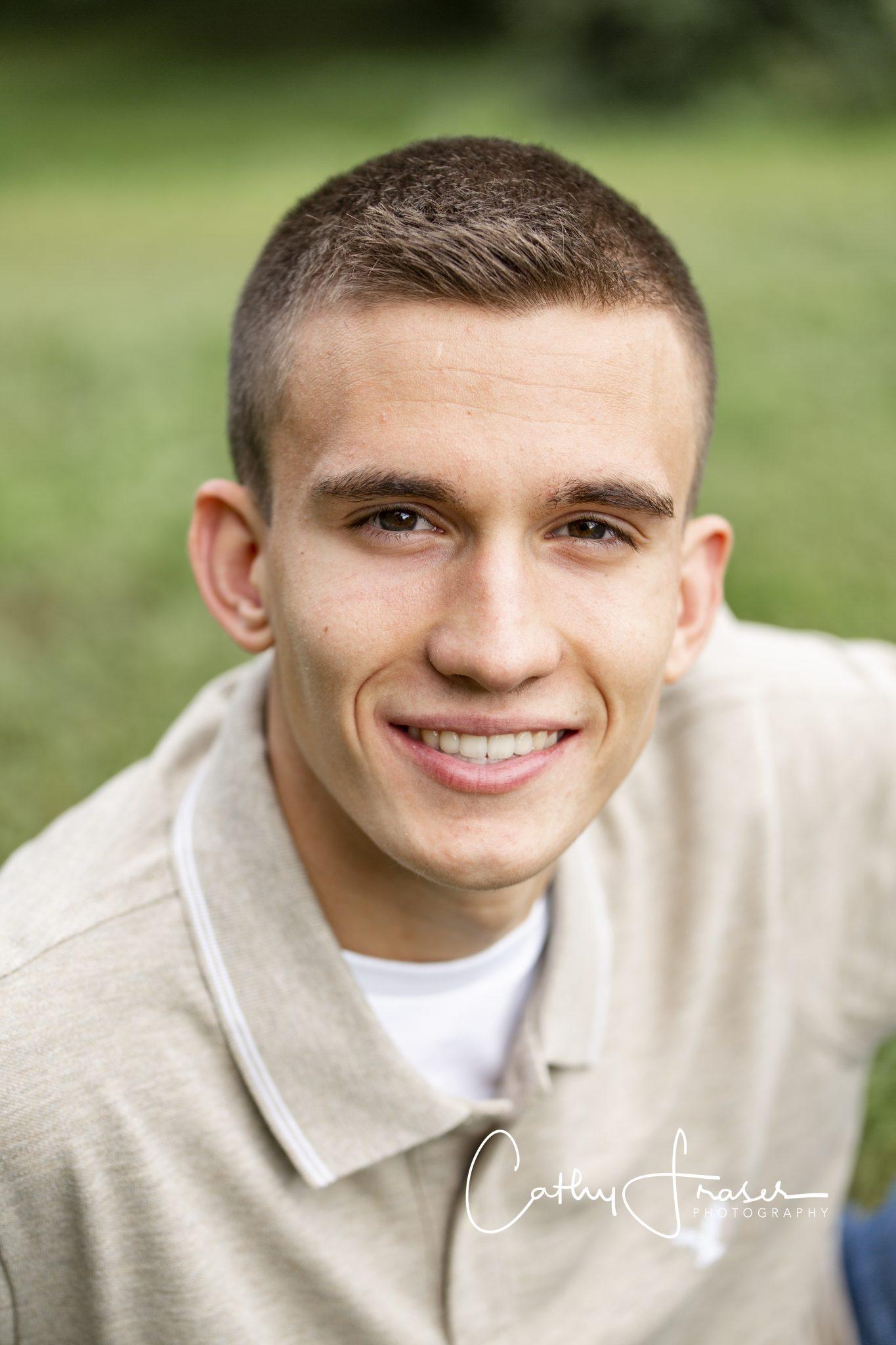 high school senior, senior pictures, professional headshot, professional senior photos, Webster, NY, natural light photography;